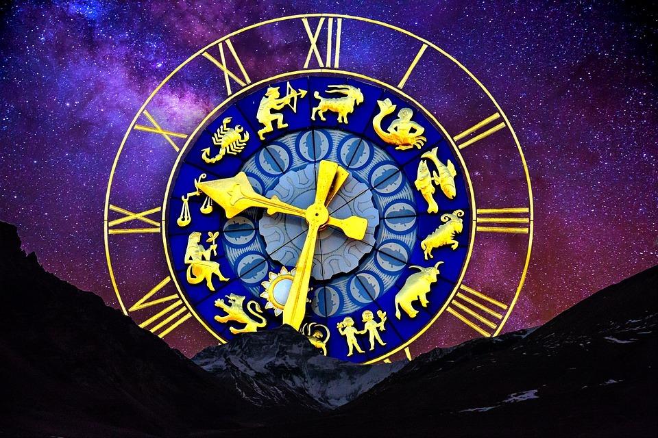 cattiveria segni zodiacali