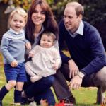 terzo royal baby
