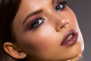 Natural make up: effetto mascara senza mascara