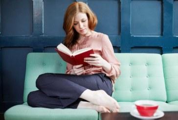 Ecco l'ultima aggiornata guida su come leggere più velocemente