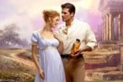 Alcune curiosità sugli Harmony, i libri più amati dalle donne