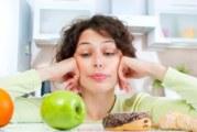 Dimagrire mangiando i grassi si può: ecco come