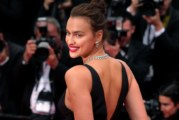 Cannes 2018: i beauty look più belli sul red carpet