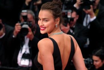 Cannes 2018: i beauty look più belli sul red carpet