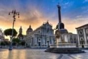 Secondo il New York Times la Sicilia è la regione italiana dove si mangia meglio