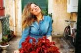 Clelia Moscariello: una vita tra scrittura e Psico Baci