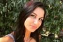Laura Frenna si racconta: nuovo amore e il più grande sogno nel cassetto