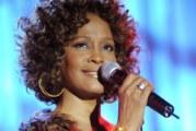 Festival di Cannes: il docu-film su Whitney Houston abusata dalla cugina