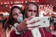 Vita social: sai cos'è un profilo Finstagram?