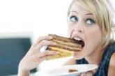 Cosa mangiare prima di andare in palestra?
