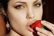 Dieta delle fragole: perdi peso e supera la prova costume