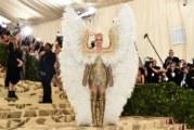 Met Gala 2018: i look della notte più fashion dell'anno