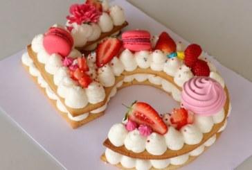 Cream tart: l'ultima tendenza delle torte per ogni occasione