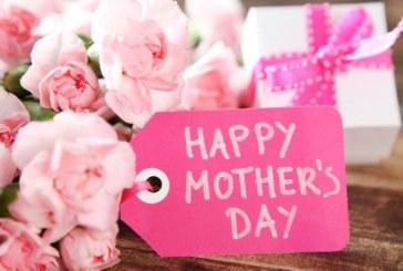 Le idee regalo che cercavi per la festa della mamma