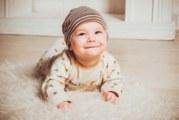 Nomi maschili: i più belli per il tuo bebè e il loro significato