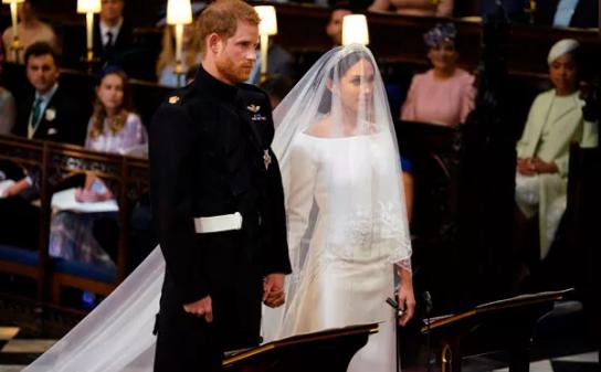 matrimonio reale iaia facebook
