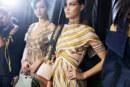 Tendenze moda 2018: tutti i modelli e fantasie di abiti da indossare in estate