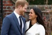 Ecco cosa ci ha lasciato il Royal Wedding: l'amore vero