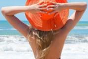 Le 4 regole per esporsi al sole senza brutte sorprese