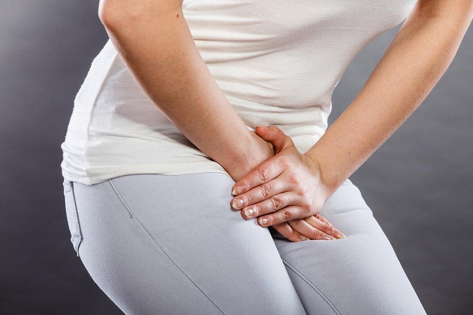 cistite femminile prevenzione
