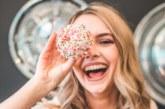 A dieta senza stress: 10 cibi buonissimi che non fanno ingrassare