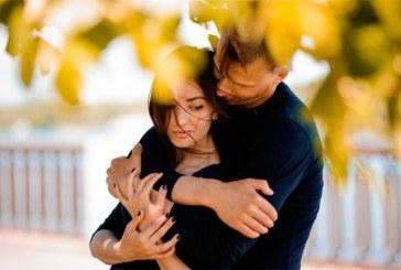 Dipendenza affettiva: cos'è e perchè ti fa male