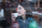 5 segnali normali che rivelano che sei una psicopatica