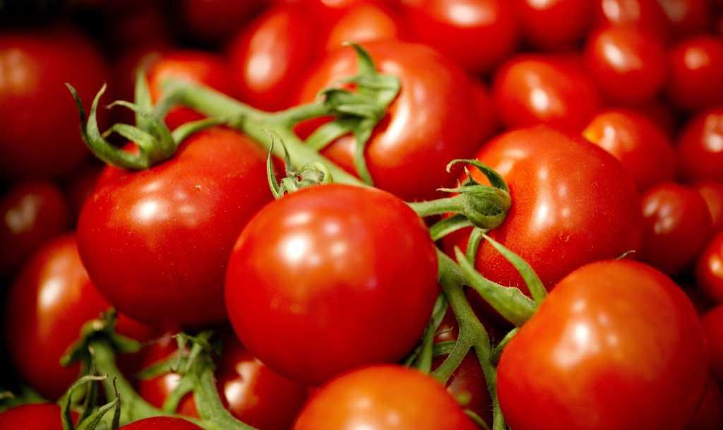 pomodoro benefici dieta