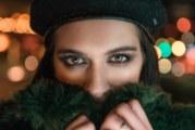 Smokey eyes trucco diva: il make up occhi più sexy in assoluto