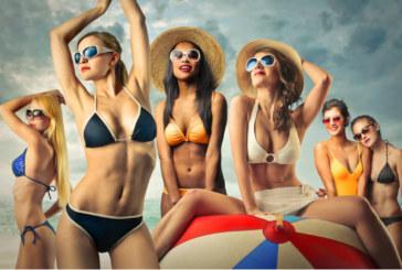 I consigli per essere alla moda questa estate!