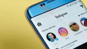 instagram videochiamata novità