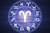 Oroscopo di settembre: i segni che ricominceranno alla grande