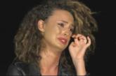Scandalo Sara Affi Fella: le verità di Nicola