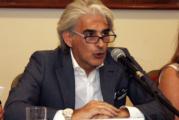 """Occupazione ed economia, Tanasi: """"Bisogna trovare misure ad hoc"""""""