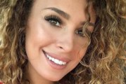 Sara Affi Fella scandalizza ancora: la frase che scatena le polemiche
