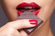 Dieta del cioccolato: dimagrisci con gusto e senza rinunce