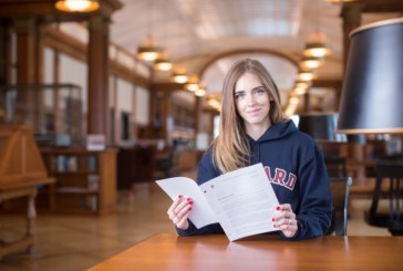 Chiara Ferragni: sospesa all'università, adesso ha deciso di riprendere gli studi alla Bocconi