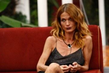 """Parla Gianmarco fidanzato di Jane Alexander. """"Non mi meritavo quello che ha fatto Jane"""""""