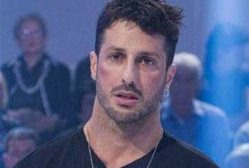 Fabrizio Corona tradito da Asia Argento: preoccupante la sua reazione