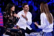 Giulia Salemi e Francesco Monte: l'amore dopo il Grande Fratello Vip