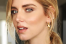 Chiara Ferragni: guai in vista per la web influencer