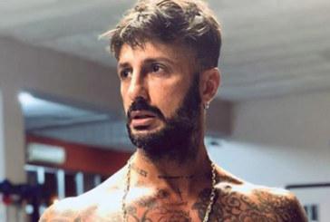 Aggressione Fabrizio Corona, la verità sull'accaduto