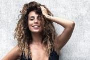 Sara Affi Fella: l'ex tronista riappare su Instagram a sorpresa