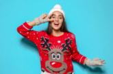 Ugly Christmas Sweater Day: la nuova ricorrenza natalizia che sta spopolando