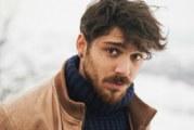 Uomini & Donne: la scelta inaspettata di Andrea Cerioli