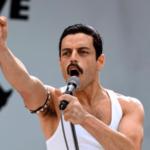Sorella Freddie Mercury