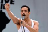 Bohemian Rhapsody: la sorella di Freddie sull'interpretazione di Rami Malek