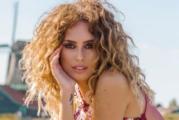 """Sara Affi Fella torna su Instagram: """"Ho tradito tutti. Ho tradito me stessa e la mia famiglia"""""""
