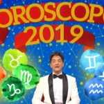 Previsioni Oroscopo Fox 2019