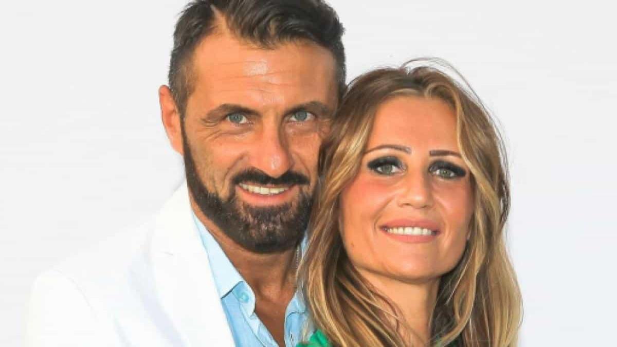 Matrimonio In Segreto : Cristiano ronaldo e georgina nozze in gran segreto e cicogna in